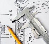 機械設計事業